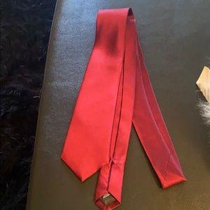 Brand New gentleman tie